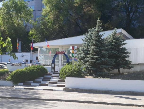 Жительница Брянской области купила кафе на набережной Ростова